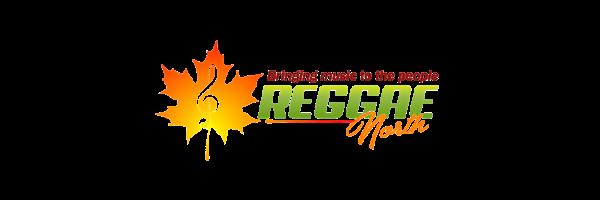 Reggae North